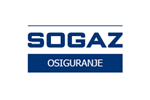 MS Translation Team - klijent Sogaz osiguranje