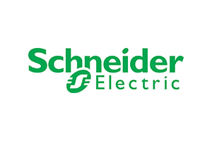 MS Translation Team - klijent Schneider Electric