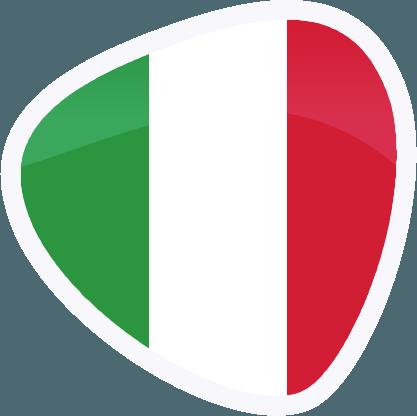 Pismeni Prevod Na Italijanski Jezik Ms Translation Team