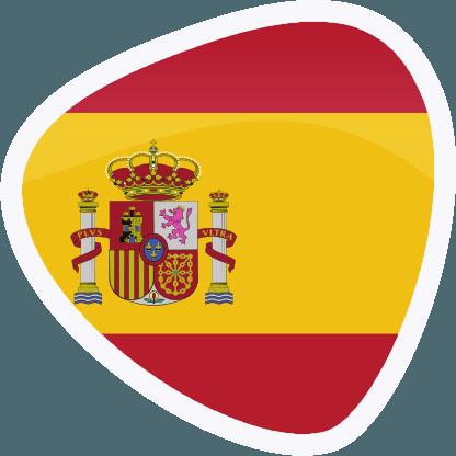 Pismeni Prevod Na španski Jezik Ms Translation Team